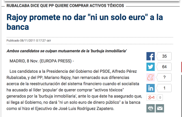 http://www.europapress.es/nacional/noticia-rajoy-promete-no-dar-solo-euro-banca-20111108001727.html